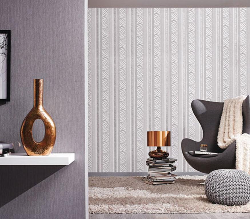 spelndid popular wallpaper designs. Collections  Exclusive Brands Novamur Splendid Sunray Wallcoverings Limited